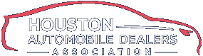 Houston-Car-Dealers_Logo