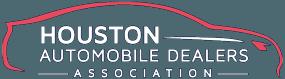 Houston Automobile Dealers Association